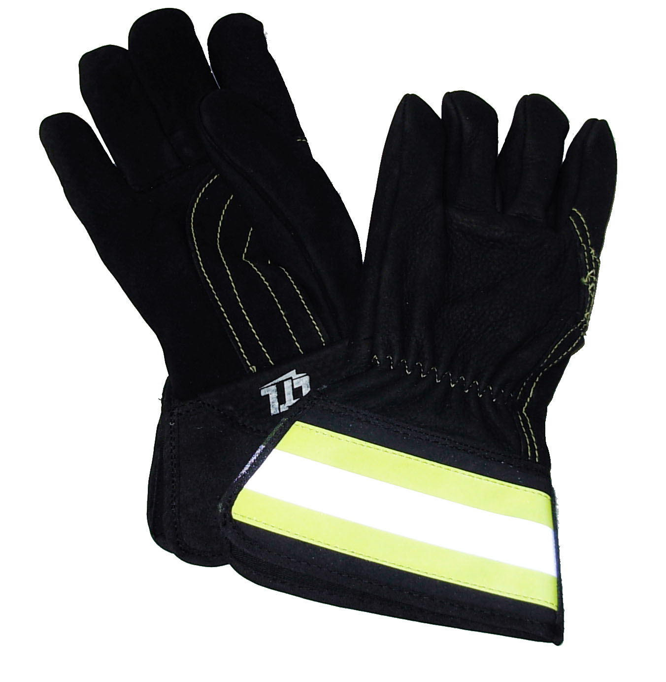 "3"" 3M THINSULATE FR-RATED WINTER WORK GLOVES 